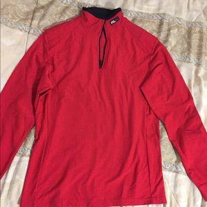 RLX sweater